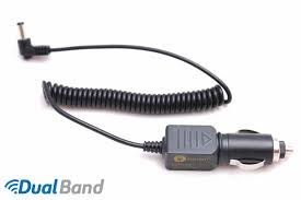<b>Автомобильное зарядное устройство</b> для раций SainSonic AD-10