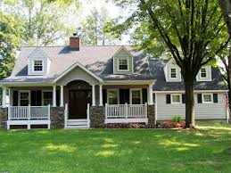 Southern House Plans With Porches One Story   Sweet Home Ideas        Southern Living House Plans Porches Designs