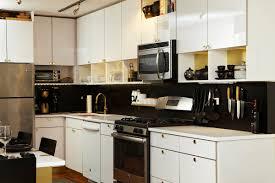 black appliance matte seamless kitchen:  replies  retweets  likes