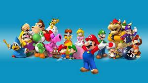 <b>Nintendo</b>: 35 лет <b>приставке NES</b>! Путь к успеху | GeekBrains ...