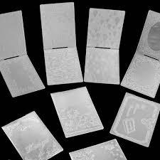 <b>2017 New Arrival Scrapbook</b> THREE Design DIY Paper Cutting Dies ...