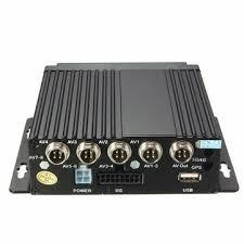 <b>4ch</b> car vehicle <b>ahd</b> mobile dvr real time video audio recorder <b>sd</b> ...