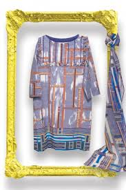 <b>New arrivals</b> | Latest <b>Collection</b> | Latest Fashion | <b>New arrivals</b> for ...