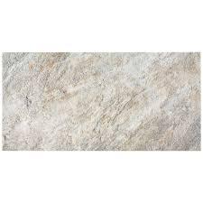 <b>Керамогранит</b> Керамин <b>Кварцит</b> камень бежевый <b>60х30</b> см ...
