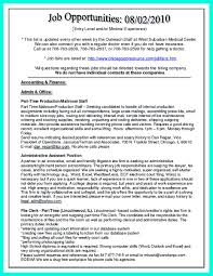 cocktail server description resume cipanewsletter cocktail waitress resume objective resume for a waitress resume
