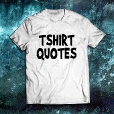 tshirt-quotes-280x280.gif