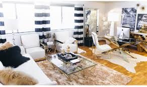 stylish home decor chic furniture at affordable prices z gallerie home office room calmly