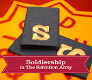 Images & Illustrations of soldiership