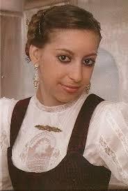 Brenda Ruiz Yeves ... - brendaruizyeves