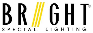 large organisation bright special lighting sa bright special lighting
