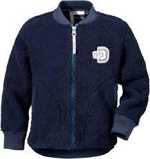 501479 <b>Куртка</b> детская <b>DIDRIKSONS ORSA</b>