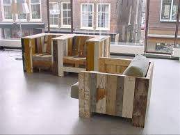 cheap modern furniture cheap reclaimed wood furniture