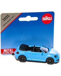 <b>Фольксваген</b> Жук, <b>Siku</b> (<b>модель</b>, кабриолет) — Магазин ...