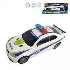 <b>Машинка инерционная</b> Полиция 1:16 <b>ХэппиЛенд</b> — купить в ...