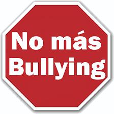 Legisladores entrerrianos se reunirán para analizar un proyecto sobre bullying