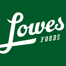 Image result for lowes