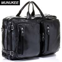ShenZhen MUNUKEE Leather Factory - Small Orders Online Store ...