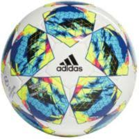 <b>adidas UEFA Champions League</b> Finale Top Training Soccer Ball ...