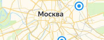 «<b>Кровать Кровать</b> MIK Melis MK-5234-RO Темная вишня ...