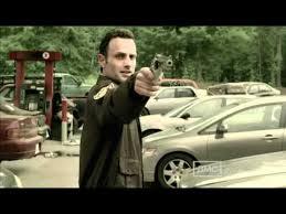 <b>The Walking Dead</b> Trailer - YouTube