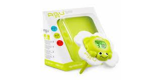 <b>Термометр цифровой</b> для ванны <b>Agu Baby</b> - купить за 1 799.- в ...