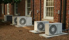 <b>AC Compressor</b> Cost: Price Guide For <b>Replacing</b> a Home Air ...