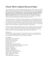 film study essayfilm study essay essay film   essays on huckleberry finn slavery comparison essay example