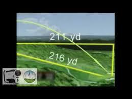 <b>BOBLOV</b> Rangefinder LF-600G - YouTube