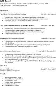 marketing analyst resume doc cipanewsletter marketing analyst resume template premium