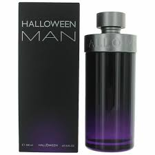 Authentic <b>Halloween Man</b> Cologne By <b>J</b>. <b>Del Pozo</b>, 6.8 oz Eau De ...