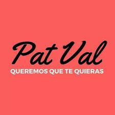 PatVal - Curicó, Chile | Facebook