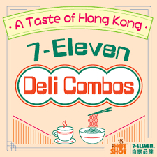 Homepage   7-<b>Eleven</b>® Hong Kong