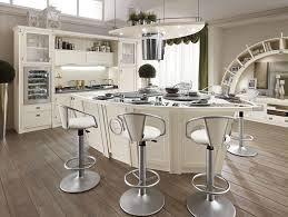 French Country Kitchen Faucet French Country Kitchen Designs Photo Gallery Outofhome