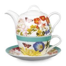 Сервизы <b>чайные</b> – купить в Москве в интернет магазине для ...