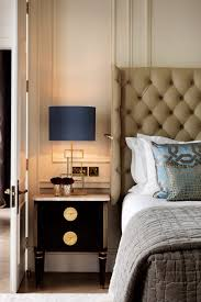 hotel style furniture. how to decorate a boutique hotelstyle bedroom homeandeventstylingcom hotel style furniture u