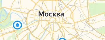 Поилки и кормушки для кошек и собак, птиц — купить на Яндекс ...