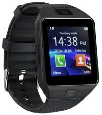 Купить <b>Часы ZDK</b> DZ09 черный по низкой цене с доставкой из ...