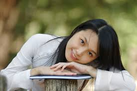 Vietnamese online Dating website     a great way to meet new people