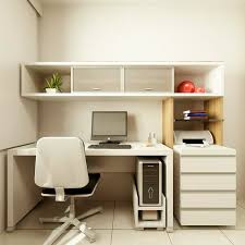 Small Picture Small Office Ideas Effectively Boosting Wider Room Arrangement