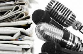 Картинки по запросу журналісти