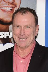 Comedian Colin Quinn attends the 'Grown Ups 2' New York Premiere at AMC Lincoln Square Theater on July 10, ... - Colin%2BQuinn%2BGrown%2BUps%2B2%2BPremieres%2BNYC%2BPart%2Bsas0czbil7jl