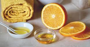 Essential <b>Oils</b> for <b>Rheumatoid</b> Arthritis