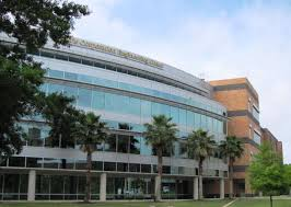 ucf admissions  sat scores  acceptance rate  amp  more