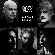 Radio Plays by Athens & Epidaurus Festival