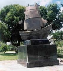 Image result for GUYANA INDENTURED INDIANS