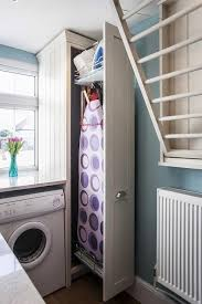 set cabinet full mini summer:  ideas about cabinets on pinterest behr premium plus polished chrome and hardware