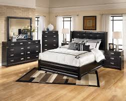 beautiful bedroom furniture sets. bedroom ideas fabulous full furniture sets regarding staggering stores bedding in beautiful retro tags living room queen size king frame
