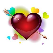 Pin by Welcome <b>UFA</b>-RUSSIA on Things <b>I love</b> | Heart wallpaper ...