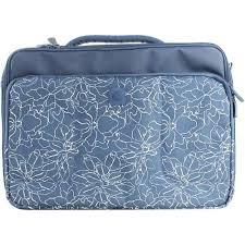 <b>Сумка</b> для ноутбука <b>Continent CC031</b> Синий — купить, цена и ...