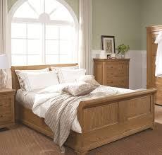 emily bedroom set light oak: oak bedroom set photo oak bedroom furniture sets light oak bedroom